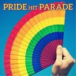Gay Pride Parade 2018