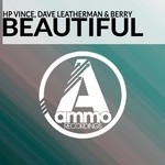 Hp Vince/Dave Leatherman & Berry: Beautiful