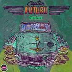 Capitan Futuro Remixes