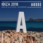 ABODE Ibiza 2018