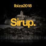 Sirup Music Ibiza 2018
