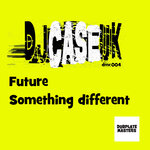 Future/Something Different: DMC004