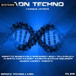 Adn Techno