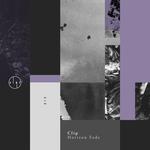 Horizon Fade EP