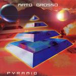 Pyramid (Remixes)