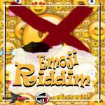 Emoji Riddim