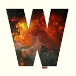 WarPeace (2018 Remixes)