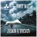 That Way EP
