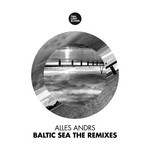 Baltic Sea (The Remixes)