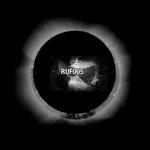 RUF005