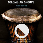 Colombia Groove