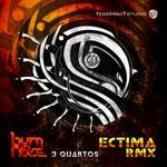 3 Quartos (Ectima Remix)