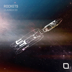 Various: Rockets - Launch 03