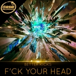 F'ck Your Head