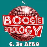 Boogie Anthology