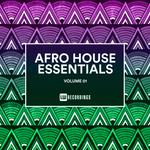 Afro House Essentials Vol 01