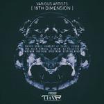 10th Dimension