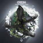 Origin: Worlds Locked/Cobra