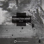 Connection Series Vol 8