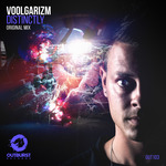 VOOLGARIZM - Distinctly (Front Cover)