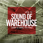 Sound Of Warehouse Vol 12: Dark & Hard Techno