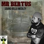 Sound Killa Medley