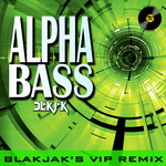Alpha Bass