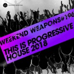 This Is Progressive House 2018