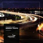 Midnight Traffic