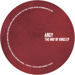 The Way Of Kings EP