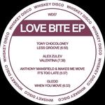 Love Bite EP