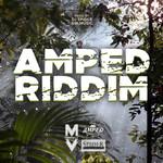 Amped Riddim