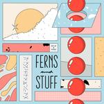 Ferns & Stuff