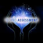 Techno Assessment