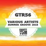 Summer Groove 2018