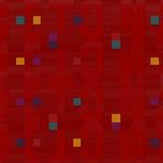 Blindetonation Remixed 02