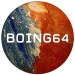 Boing 64