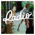 Various: Radio Costes #2