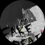 Fake Death EP