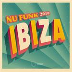 Various: Ibiza 2018 Nu Funk