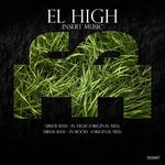 El High