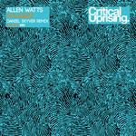 Polarize (Daniel Skyver Remix)