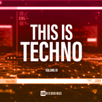 This Is Techno Vol 01