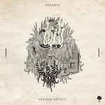 Keramik (Extended Mixes)