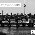 Technolicious #27