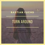 Turn Around EP