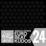 Various: Eurobeat Kudos 24
