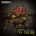 Till You Die EP