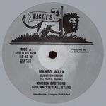 Mango Walk/Mango Drive