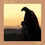 DANCE STATION - Sirens (Front Cover)